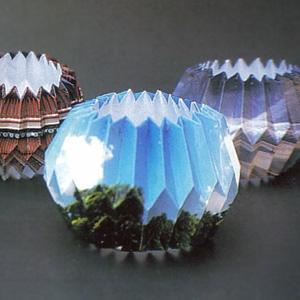 Sae Yoshizawa Bracelets 2000